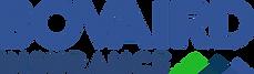 Bovaird Insurance Logo 2020