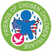FCCC Logo.jpg