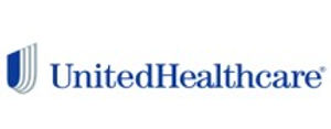 United Healthcare.jpg