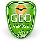 GEO Gemüseerzeugerorganisation Ostösterreichzkunde GEO Gemüseerzeugerorganisation Ostösterreich