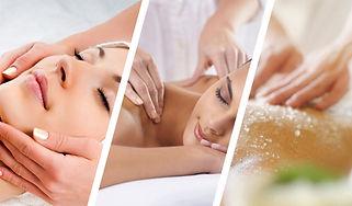 massage facial scrub.jpg