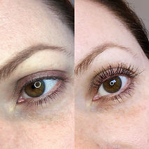Debra-lash-lift-before-and-after.jpg
