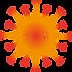 corona-5008892.png
