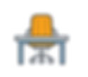 icon 2020-furniture 2.png