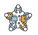 Icon 2020-brainstorm 2.png