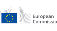European Commission (REA)