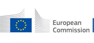 European Commission (REA)