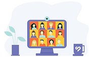 Remote-Work-Culture-For-Virtual-Employee