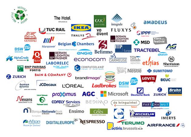 Circular Partners.PNG