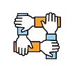 Icon 2020-hands.png