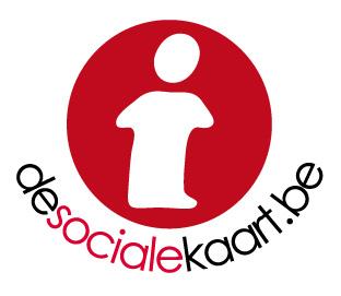 desocialekaart logo