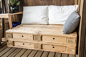 Wooden pallet couch on balcony.jpg