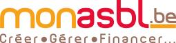 monasbl logo