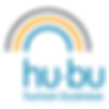 HuBu logo png 250.png