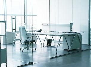 in office.jpg