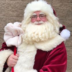 Santa Craig