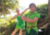 Tink & Peter