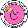 Logo - Olivia's.jpeg
