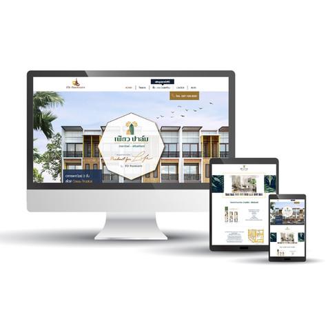web design-04.jpg