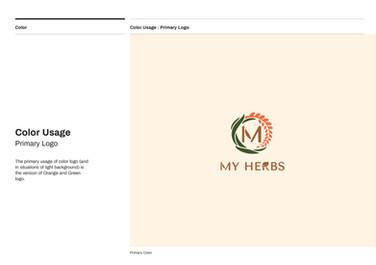 My Herb CI guideline FINAL-11.jpg