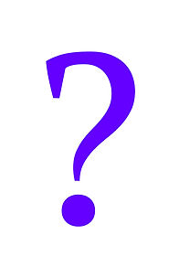 question mark-01.jpg