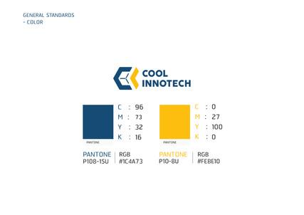 Cool Innotech C.I. Book-04.jpg