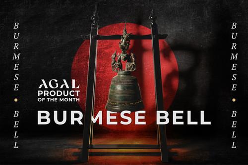 Burmese Bell-01.jpg