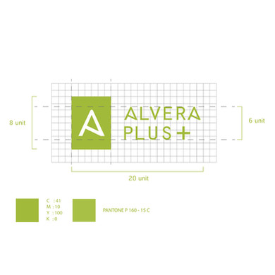 Alvera ลงweb-02-02.jpg