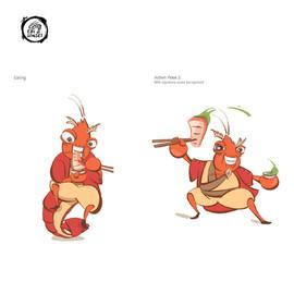 Mascot-06.jpg