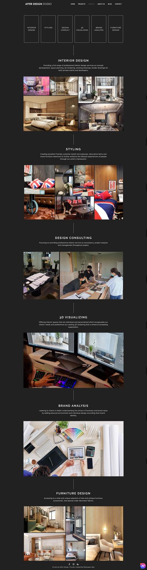 2021-06-05-09-43-www.afterdesign-living.