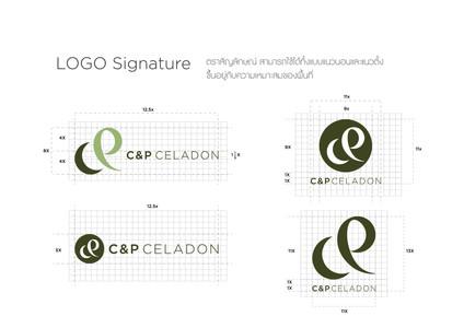 C&P CELADON C.I. by Mahasajan-03.jpg
