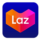 Lazada icon.png