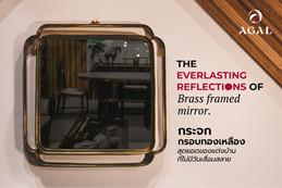 Banner Bronze mirror-01.jpg