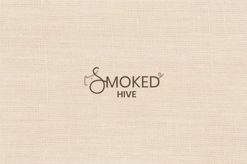 Skoked Hive mock up-02.jpg