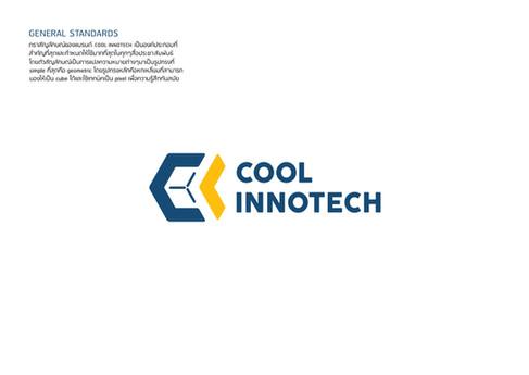 Cool Innotech C.I. Book-02.jpg