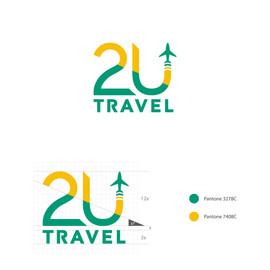 logo design-03.jpg