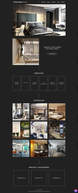 2021-06-05-09-41-www.afterdesign-living.