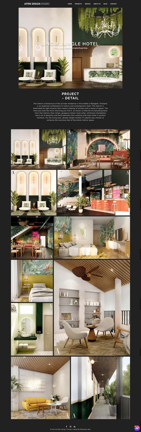 2021-06-05-09-54-www.afterdesign-living.