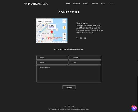 2021-06-05-09-44-www.afterdesign-living.