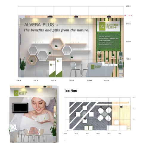 Alvera Booth-02.jpg