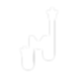 MH logo Favicon white.png