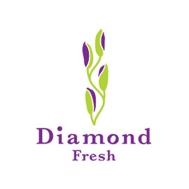 Diamond Fresh logo c.jpg