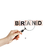 brand analysis and strategy