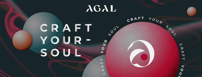 AGAL Craft your soul true tone-01.jpg