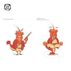 Mascot-05.jpg