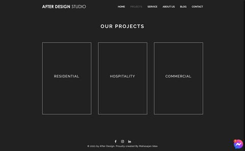 2021-06-05-09-42-www.afterdesign-living.