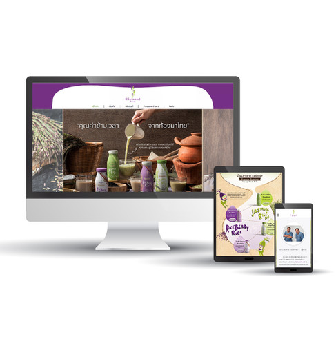 web design-01.jpg
