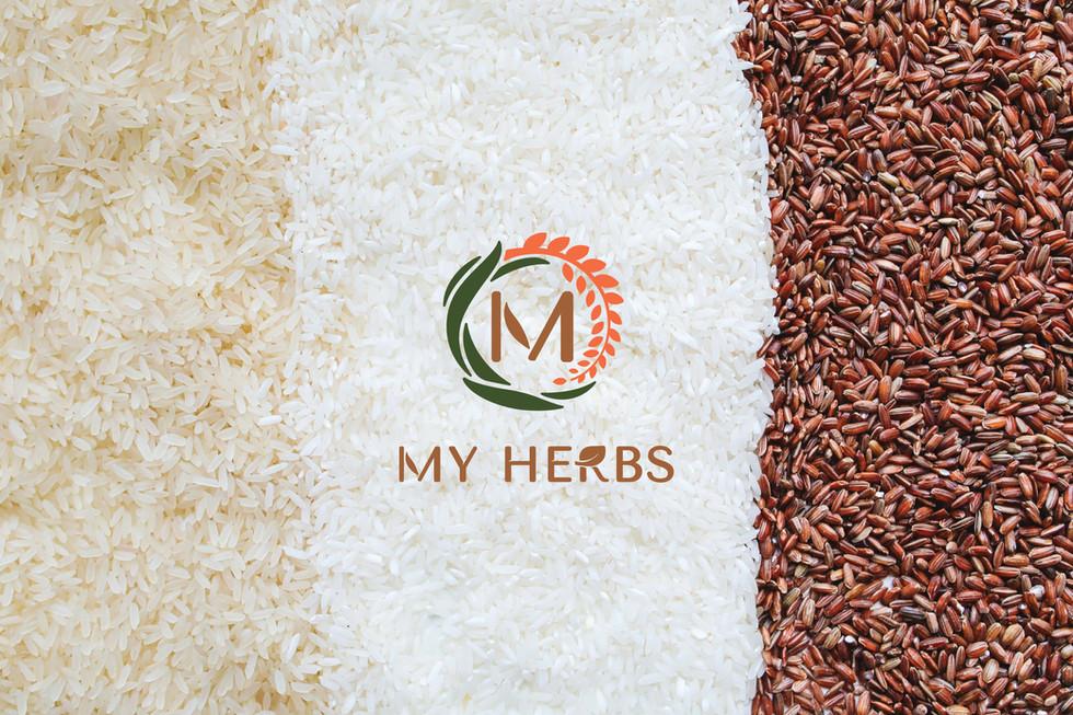 My herbs mockup-01.jpg