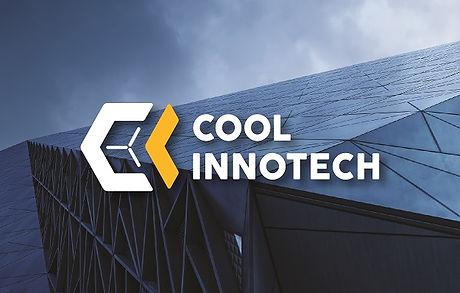Cool Innotech logo-1-01.jpg