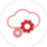 cloud icon2.png